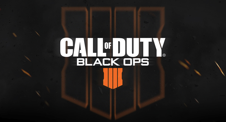 Beta Call of Duty: Black Ops IIII už má datum