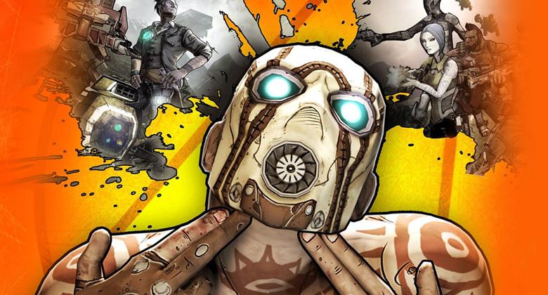 Gearbox na letošní E3 Borderlands 3nepředstaví
