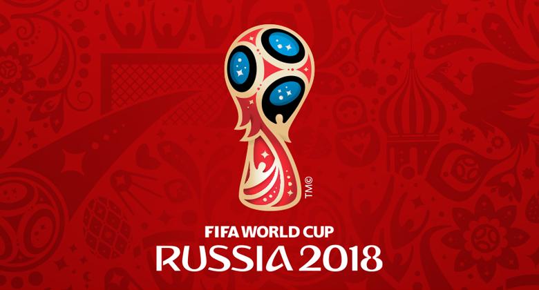Zahrajte si zdarma Mistrovstí světa ve Fifa18