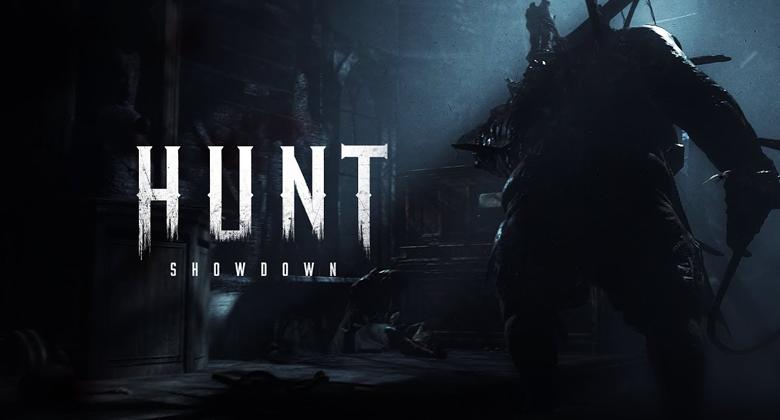 Hunt: Showdown postupně ztrácíhráče