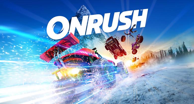 OnRush se v prodejích nedaří, šéf studia Evolutionkončí