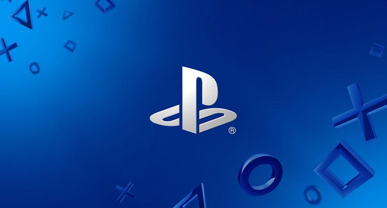 Sony odmítá cross-platform hraní kvůli hloupémudůvodu