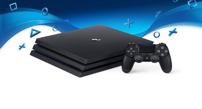 Systémový update 6.0 pro PlayStation 4 nepřinese mnohozměn