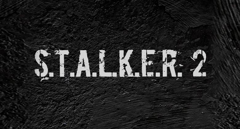 S.T.A.L.K.E.R. 2 ve vývoji, vyjde v roce2021