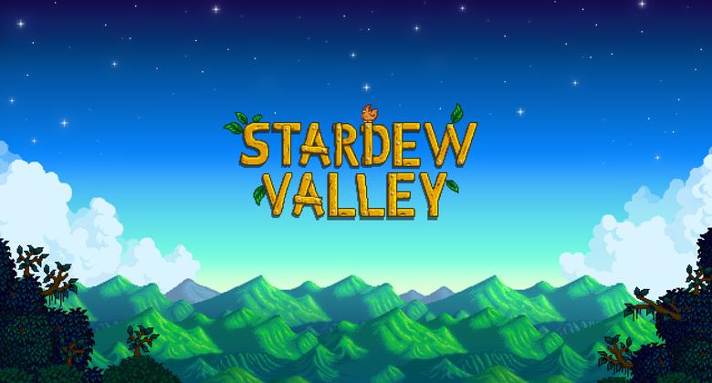 Stardew Valley vyjde konečně na PSVita