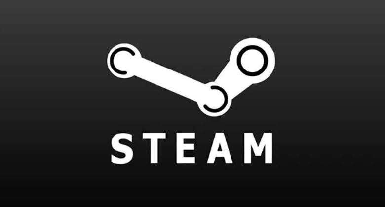 Valve přestane kontrolovat obsah naSteamu