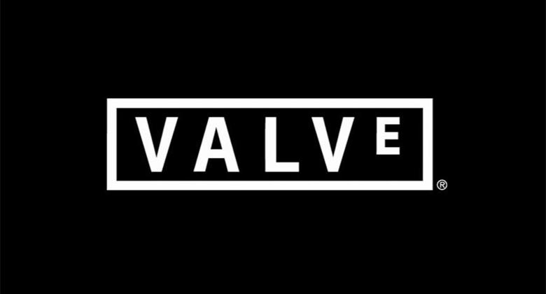 Valve v jeden den zablokovalo více než 60.000účtů