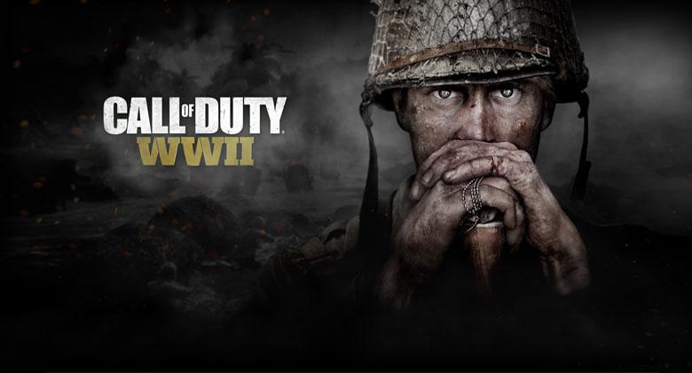 Call of Duty: WWII představuje třetíDLC