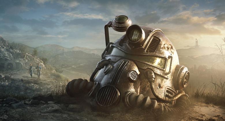 Beta Fallout 76 nabídne rovnou plnouhru