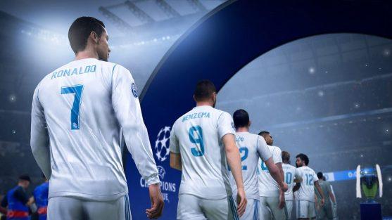 FIFA-19-1024x576