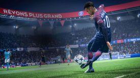 fifa-19-ea-play-2018-e3-wywiad-6-1180x664