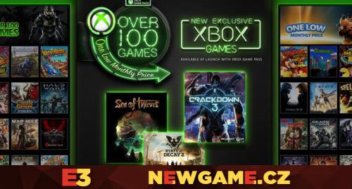 gamepassxbox