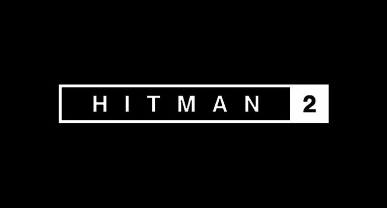 Nový Hitman bude představen užbrzy