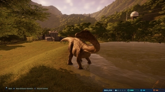 jurassic world evolution screen 03