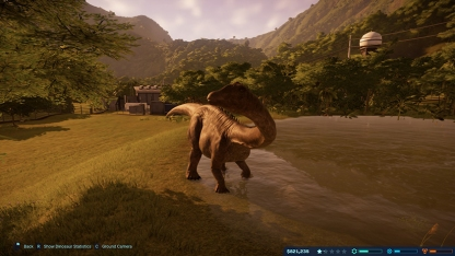 jurassic world evolution screen 03