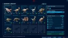 jurassic world evolution screen 05