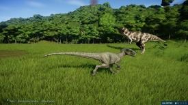 jurassic world evolution screen 07