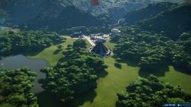jurassic world evolution screen 08