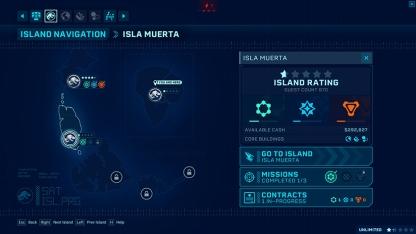 jurassic world evolution screen 10