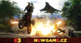 just cause 4 oficial