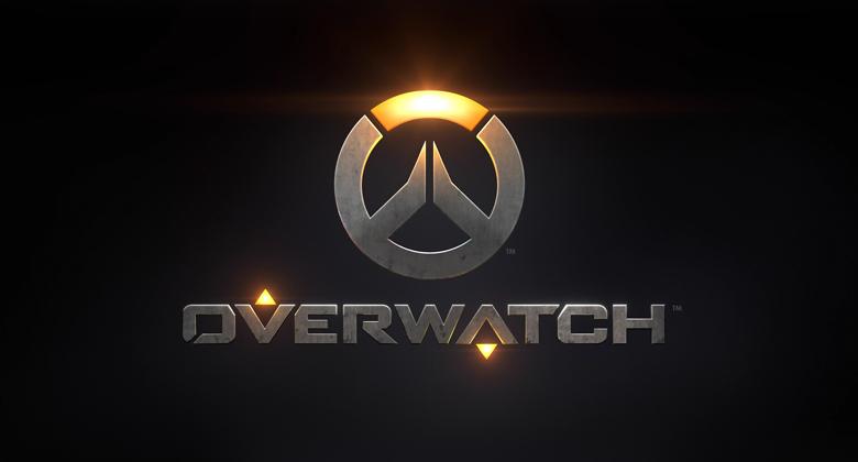 Overwatch dostane obsáhlýupdate