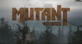 mutant uvodni