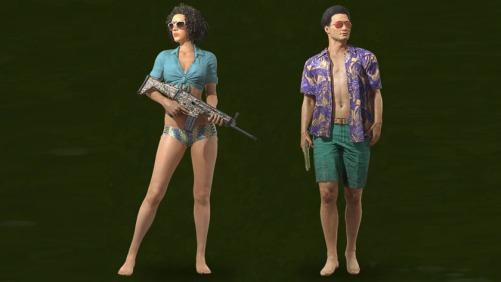 outfity snahok pubg
