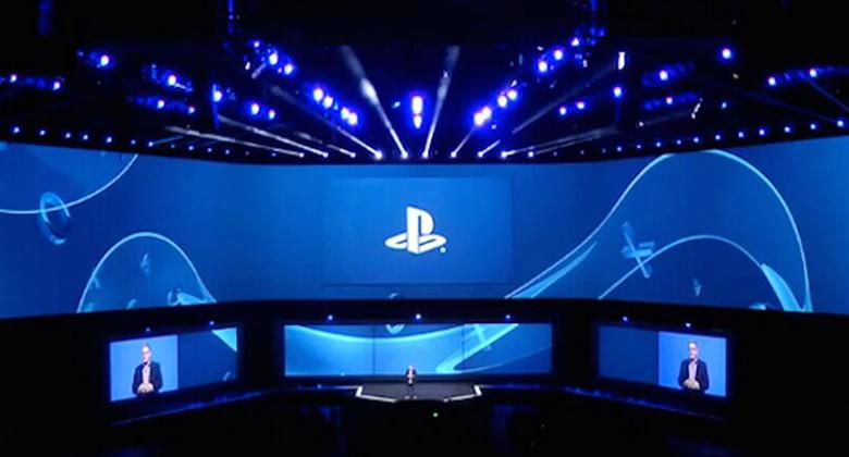 Sony na nic nečeká a odhalí nové hry ještě předE3