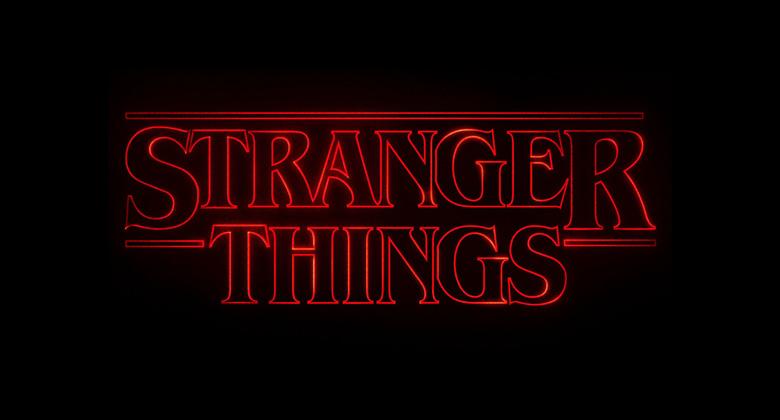 Telltale pracují na herní podobě StrangerThings
