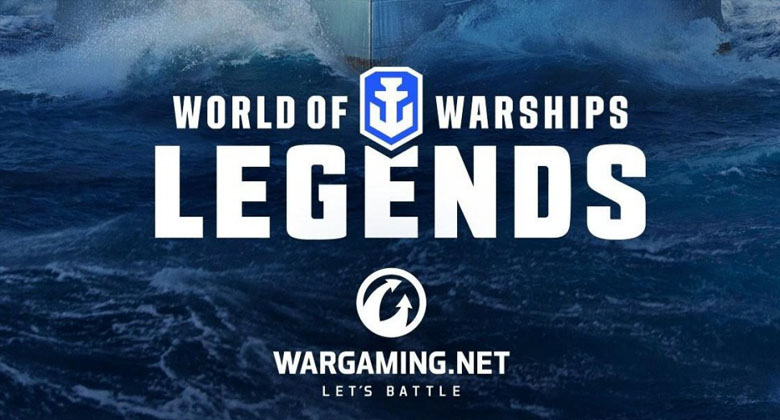 Konzole se dočkají World of Warships