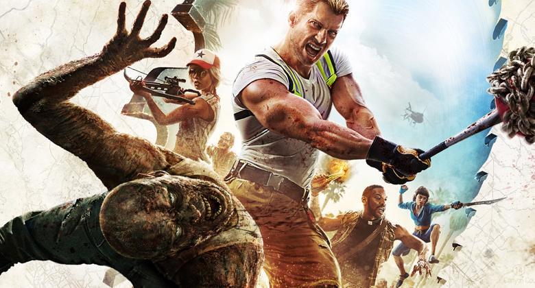 Na Dead Island 2 se stále pracuje, tvrdívývojáři
