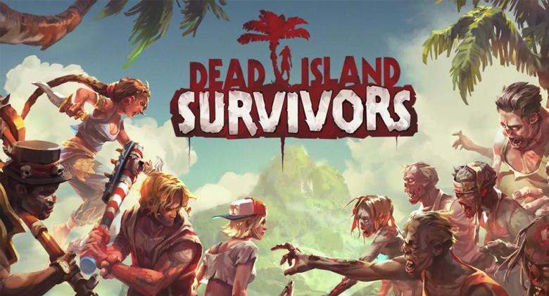 Dead Island je zpět a dostal mobilníspin-off