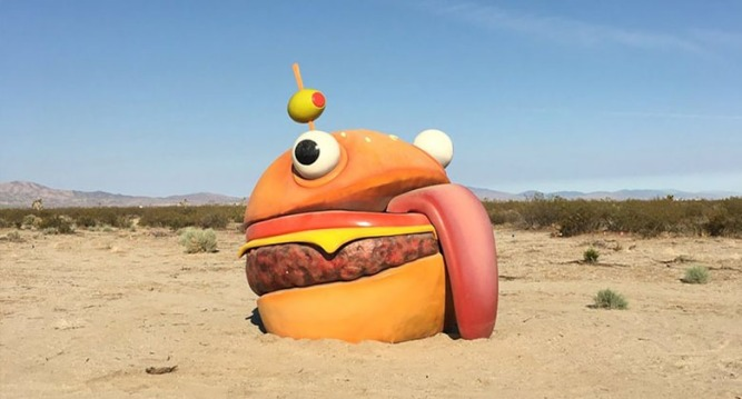 durrr burger.jpg
