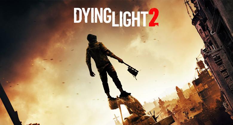 Dying Light 2 cílí na fps, ne narozlišení