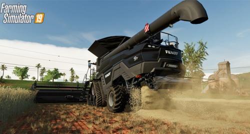 farming sim 19