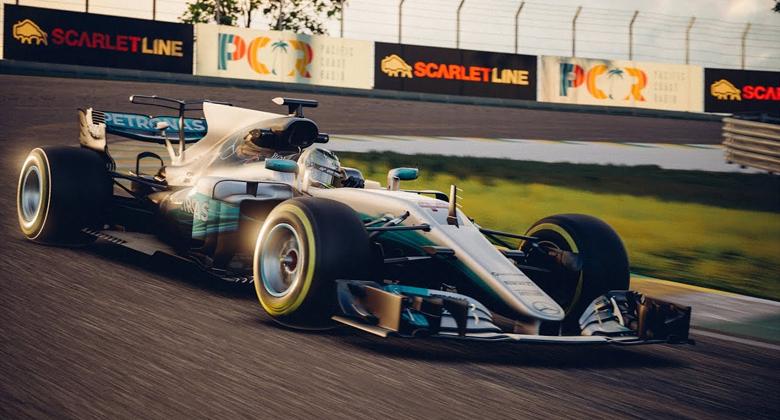 Do Gran Turismo Sport mířímikrotransakce