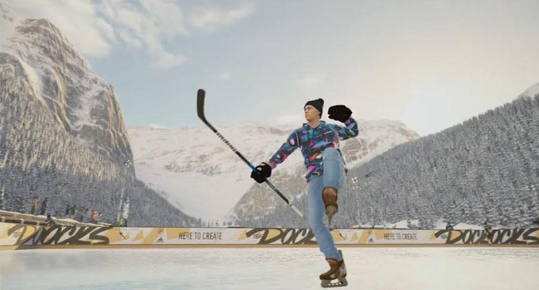 Vyzkoušejte si NHL 19. Beta je dostupná užnyní