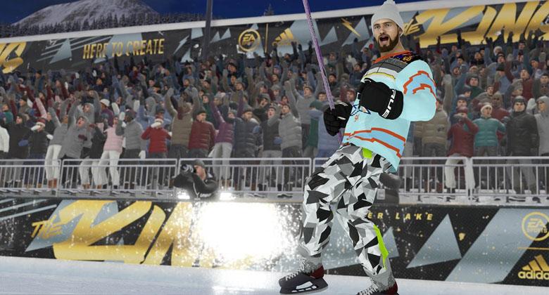 NHL 19 – dojmy zbetaverze