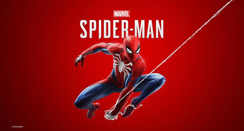 Spider-Man dostane do konce roku 3 příběhováDLC