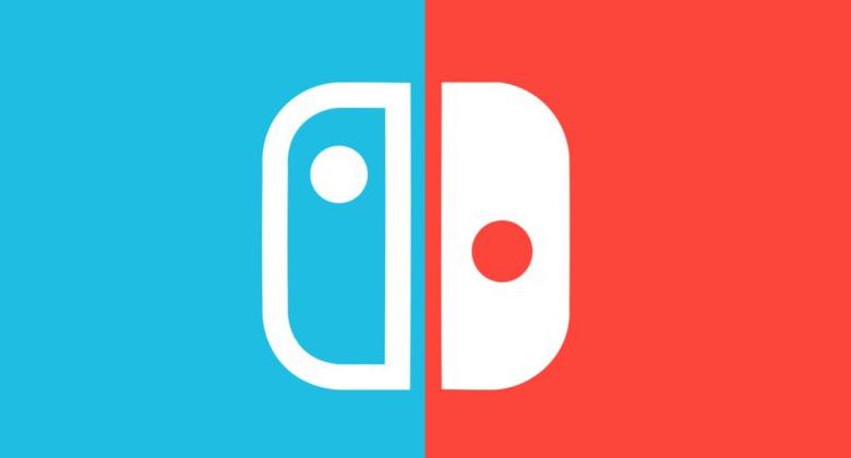 Nintendo Switch Online je připraveno ke spuštění. Conabídne?