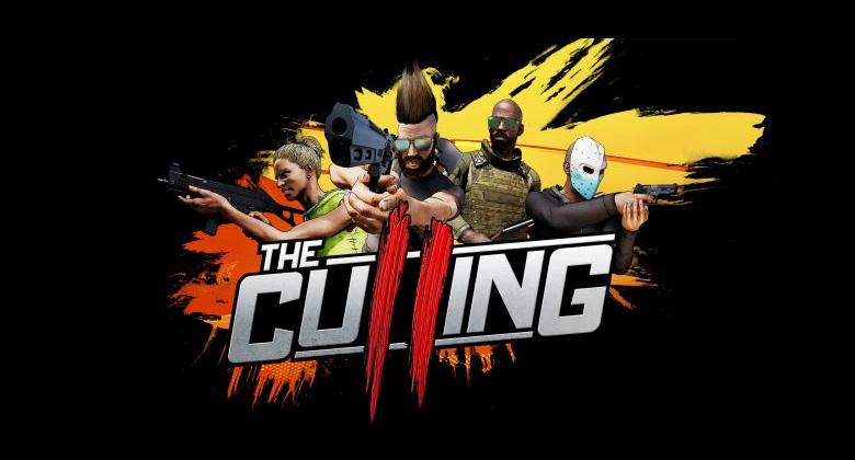 Neúspěšnost hry The Culling 2 zapříčinila její stáhnutí zprodeje