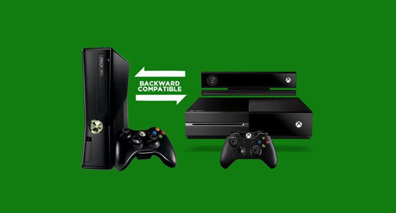 Sbírka zpětně kompatibilních her Xbox One se rozrostla o dvě dalšíklasiky