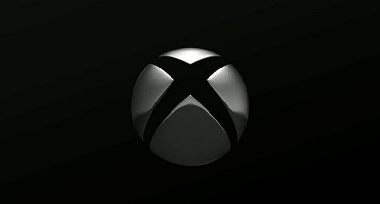 Xbox One dostal velký update a s ním funkciFastStart