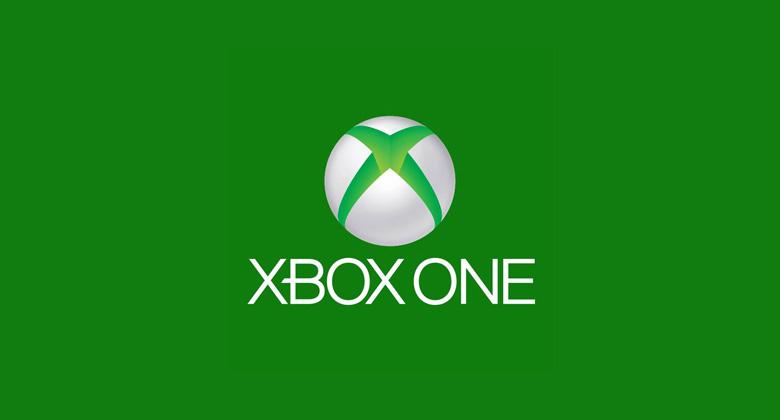 Známe zářijovou nabídku Xbox Games With Goldher