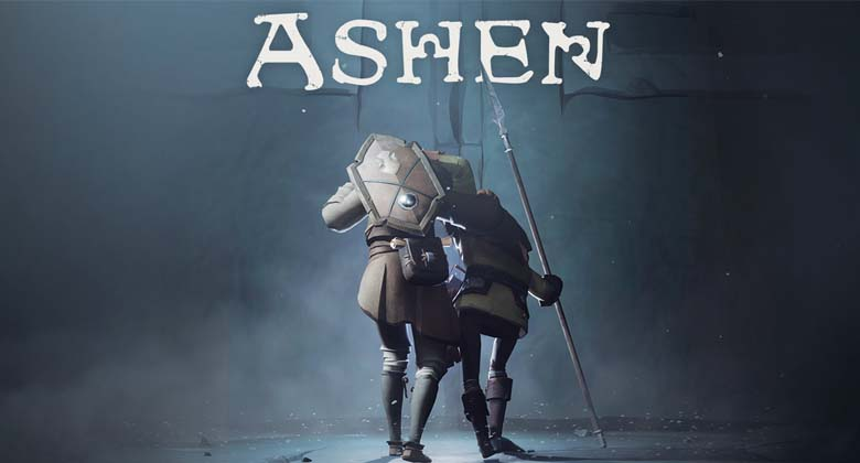 Ashen na nových gameplayzáběrech