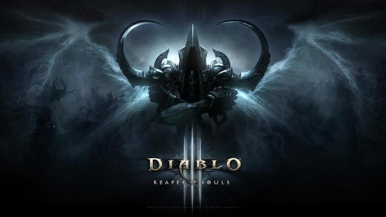 Blizzard pracuje na několika nových Diabloprojektech