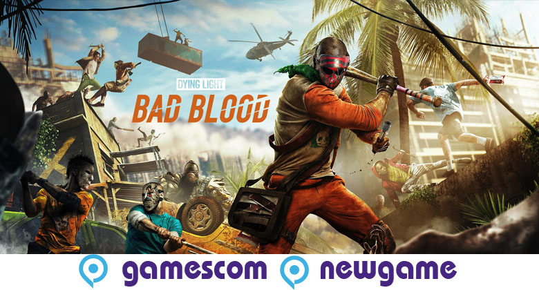 Dying Light: Bad Blood – dojmy z hraní