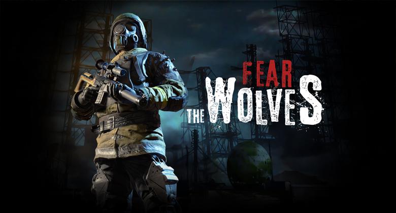 Fear the Wolves vychází. Přináší vlastní podobu battleroyale