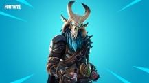 fortnite viking