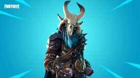 fortnite viking